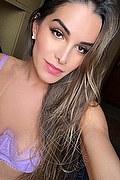 Foto selfie di Sabrina Rodrigues trans Roma
