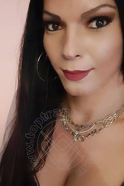 Foto selfie 15 di Bruna Pellucci Esclusiva trans Cerese Di Virgilio