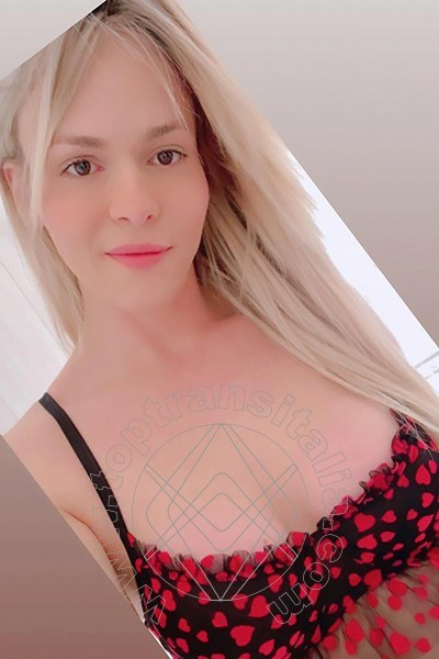 Foto selfie 1 di Millena Herrera trans Pisa