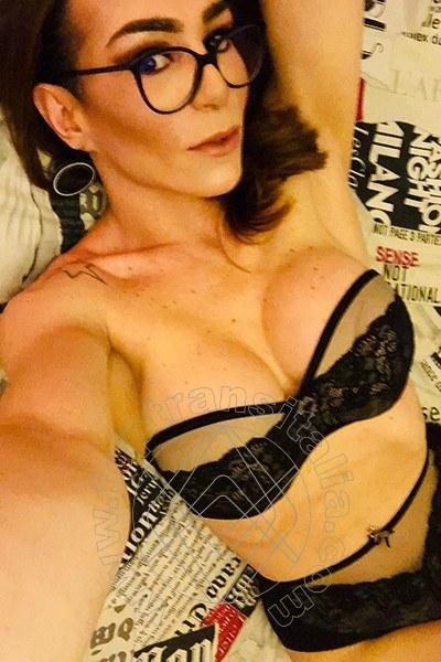 Foto selfie 5 di Ivana Lovatelli trans Arezzo