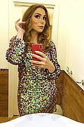 Foto selfie 2 di Ivana Lovatelli trans Arezzo