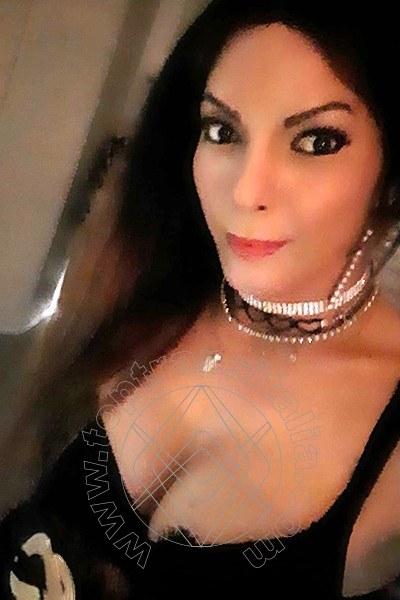 Foto selfie 9 di Bruna Pellucci Esclusiva trans Cerese Di Virgilio