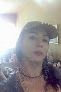 Foto selfie 1 di Alice Suan trans Mantova