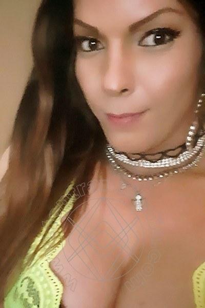 Foto selfie di Bruna Pellucci Esclusiva trans Cerese Di Virgilio