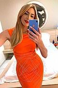 Foto selfie 2 di Ashley roberta transescort Bergamo