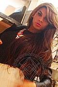 Foto selfie di Morena Esageratamente Gustosa travescort Bologna