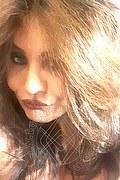 Foto selfie 1 di Sabrina Bergamo trans Bergamo