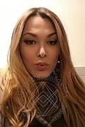 Foto selfie 2 di Greta Vulcano trans San benedetto del tronto