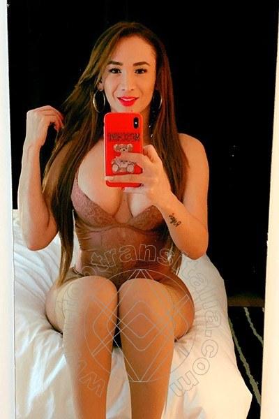 Foto selfie 13 di Gabriella Novita' trans Montevarchi