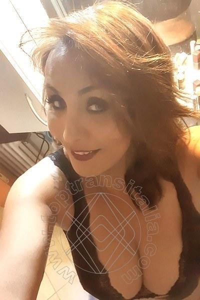 Foto selfie 20 di Sabrina Bergamo trans Bergamo