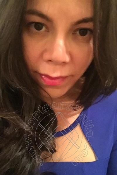 Foto selfie 13 di Elena trans Pordenone