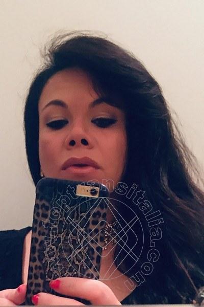 Foto selfie 9 di Elena trans Pordenone