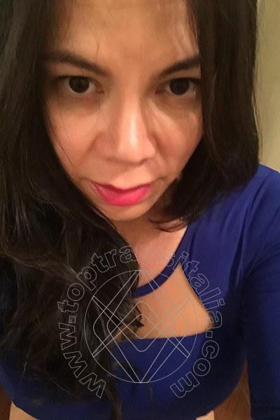 Foto selfie 8 di Elena trans Pordenone