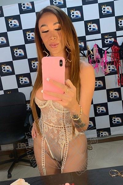 Foto selfie 1 di Gabriella Novita' trans Montevarchi