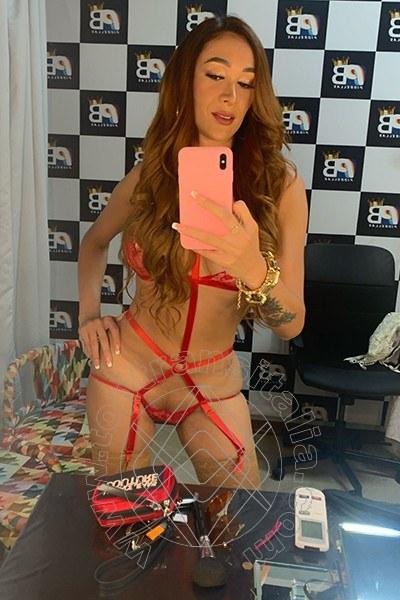 Foto selfie 11 di Gabriella Novita' trans Montevarchi