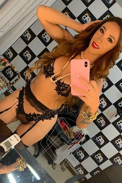 Foto selfie 8 di Gabriella Novita' trans Montevarchi
