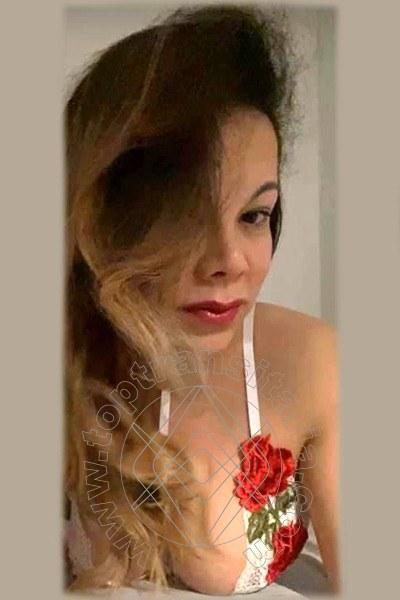 Foto selfie 6 di Elena trans Pordenone