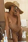 Foto selfie hot di Lola Mia trans Napoli
