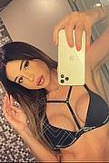 Foto selfie 2 di Sophia transex Verona
