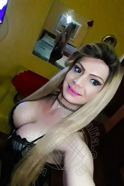 Foto selfie 66 di Karol trans Bari