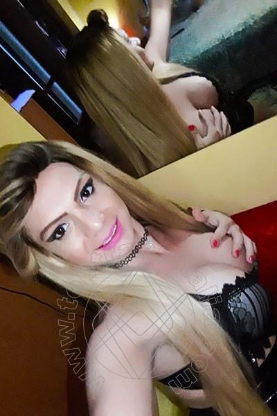Foto selfie 65 di Karol trans Bari