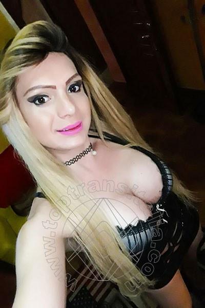 Foto selfie 62 di Karol trans Bari