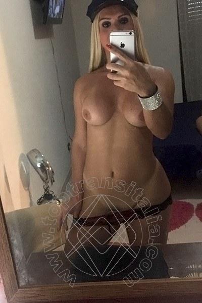 Foto selfie 71 di Karol trans Bari