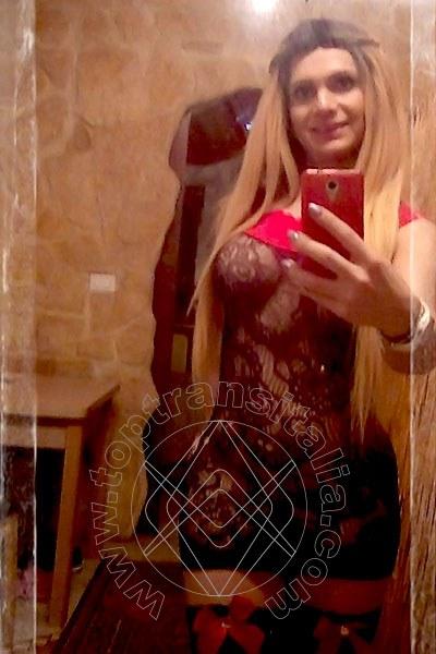 Foto selfie 45 di Karol trans Bari