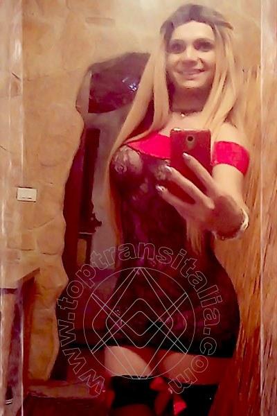 Foto selfie 44 di Karol trans Bari