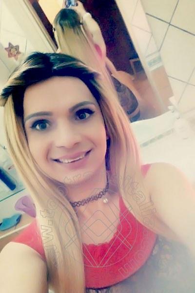 Foto selfie 40 di Karol trans Bari