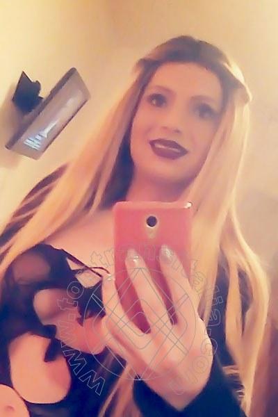 Foto selfie 43 di Karol trans Bari