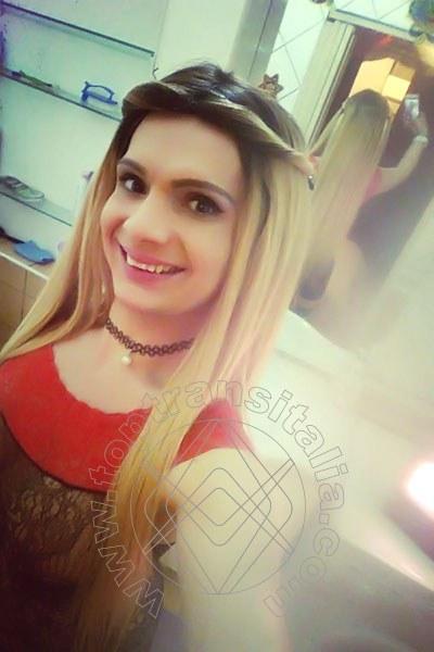 Foto selfie 39 di Karol trans Bari