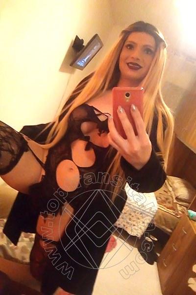 Foto selfie 42 di Karol trans Bari