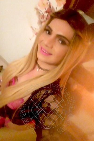 Foto selfie 41 di Karol trans Bari