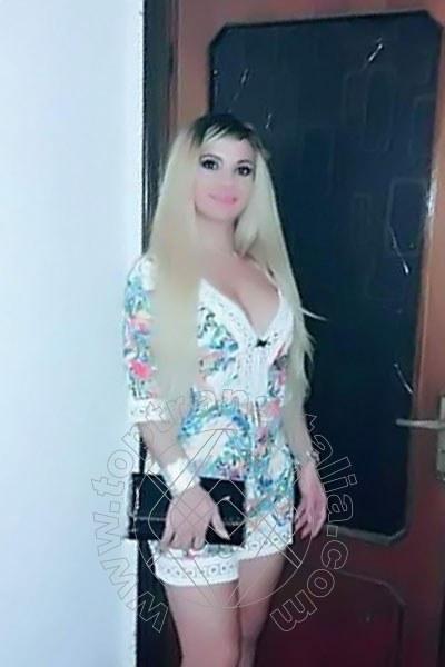 Foto selfie 37 di Karol trans Bari