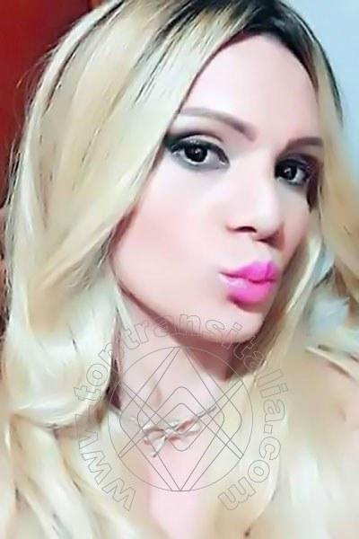 Foto selfie 30 di Karol trans Bari