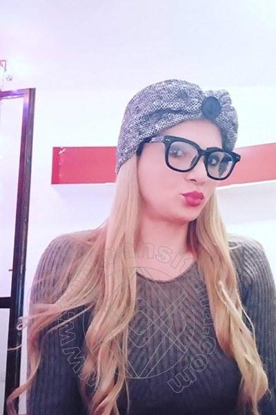 Foto selfie 16 di Karol trans Bari
