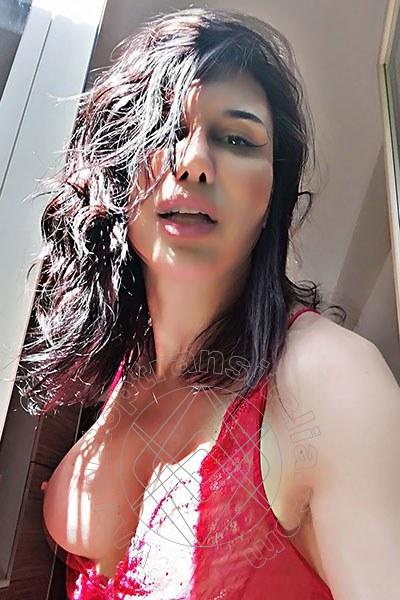Foto selfie 11 di Angela Italiana trans Gallarate