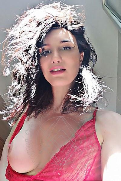 Foto selfie 12 di Angela Italiana trans Gallarate