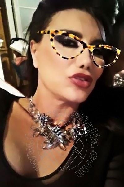 Foto selfie 17 di Angela Italiana trans Gallarate