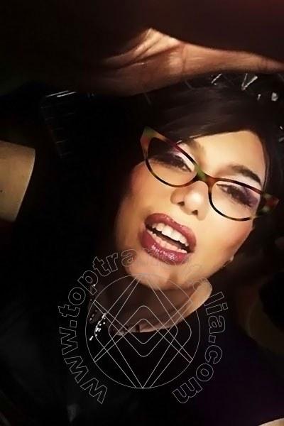 Foto selfie 15 di Angela Italiana trans Gallarate