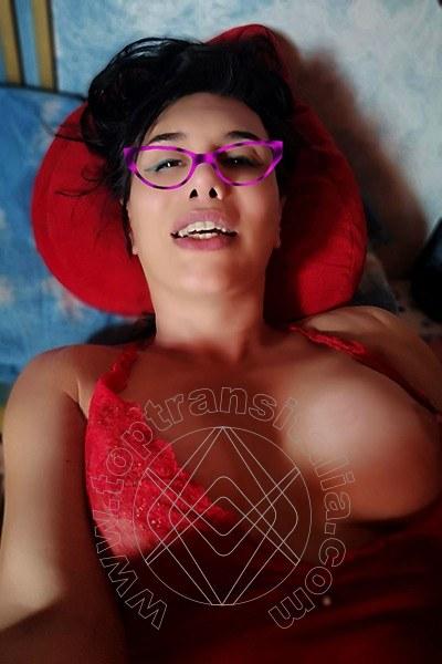 Foto selfie 6 di Angela Italiana trans Gallarate