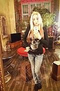 Karlsruhe Ts Melissa Chanel 0049.15237152622 foto selfie 2