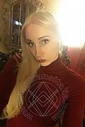Karlsruhe Ts Melissa Chanel 0049.15237152622 foto selfie 1