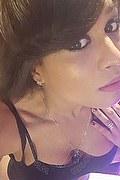 Foto selfie 2 di Kyara La Regina Del Sabad transescort Merano
