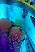 Fulda Tattoomodel TS Shirin 0049.17627772636 foto selfie 1