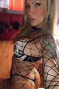 Foto selfie 1 di Hilary Hot transex Varcaturo