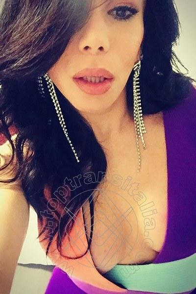 Foto selfie 2 di Malena Bellezza Esclusiva trans Savona