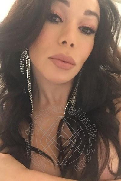 Foto selfie 1 di Malena Bellezza Esclusiva trans Savona