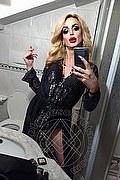 Foto selfie 2 di La Bibi travescort Castiglion fiorentino